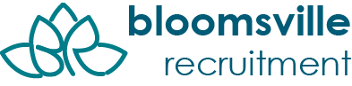 Bloomsville Recruitment Limited